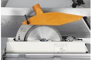 Minimax sc 2 classic SCM станок круглопильный SCM Круглопильные станки Столярные станки