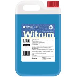 Complex Witrum 5л, очиститель стекла Vortex Автохимия Автомойка