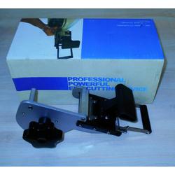 JB32S Устройство торцевой обрезки кромки Российские фабрики Инструмент для кромок Кромкооблицовочные