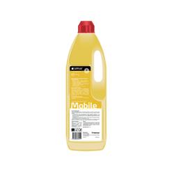 Complex Mobile 1л, очиститель двигателя Vortex Автохимия Автомойка