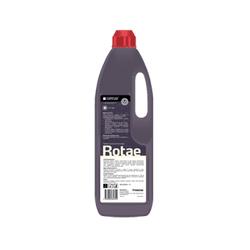 Complex Rotae 1л, чернитель резины Vortex Автохимия Автомойка