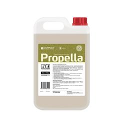 Complex Propella 1л, кондиционер для кожи Vortex Автохимия Автомойка