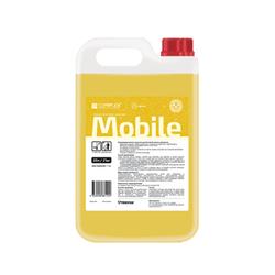 Complex Mobile 5л, очиститель двигателя Vortex Автохимия Автомойка