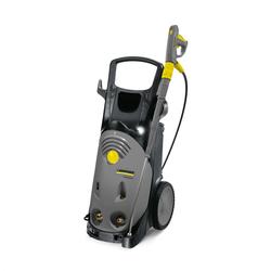 Karcher HD 13/18-4 S Plus (1.286-932.0) Мойка высокого давления проф. 380В Karcher Мойки Автомойка