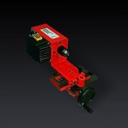 Устройство для вытачивания сфер JIB WL330 с регулировкой скорости Harvey Токарные станки Столярные станки