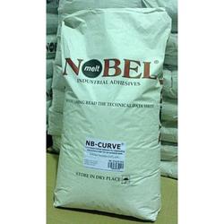 Клей-расплав Nobelmelt Curve Nobelmelt Клей расплав Кромкооблицовочные