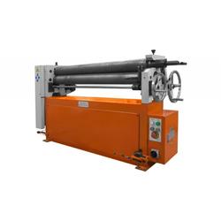 Stalex ESR - 1300x1.5E Вальцовочный станок Stalex Электромеханические Вальцы для металла