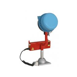 Сибек Стриж Шипоподающее устройство Sivik Шипование Сервисное оборудование