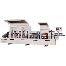 KDT-365J Кромкооблицовочный станок KDT Автоматические станки Кромкооблицовочные